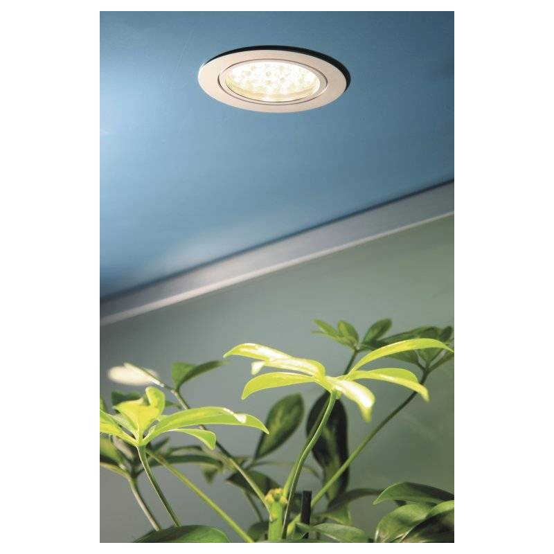 spot led extra plat salle de bain stunning spot led salle With carrelage adhesif salle de bain avec ampoule led extra plate