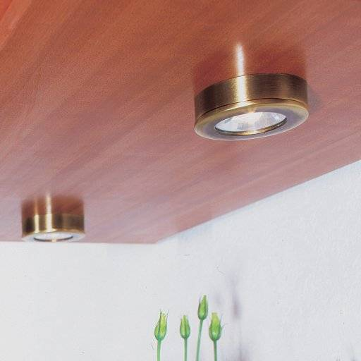 spot sous meuble dlicieux spot sous meuble cuisine meuble chaussures pivotant paires avec. Black Bedroom Furniture Sets. Home Design Ideas