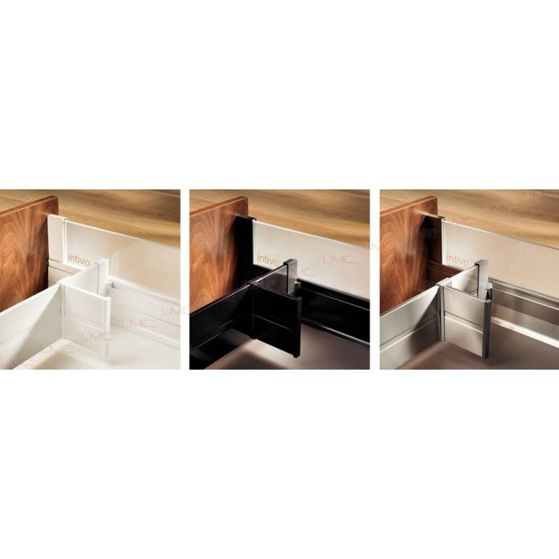 S parateur pour am nagement int rieur tiroir accessoires for Amenagement interieur tiroir cuisine schmidt