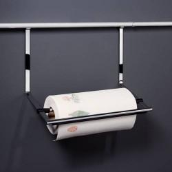 Porte essuie tout pour crédence Linero 2000