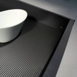 Tapis antidérapant Moderne Line