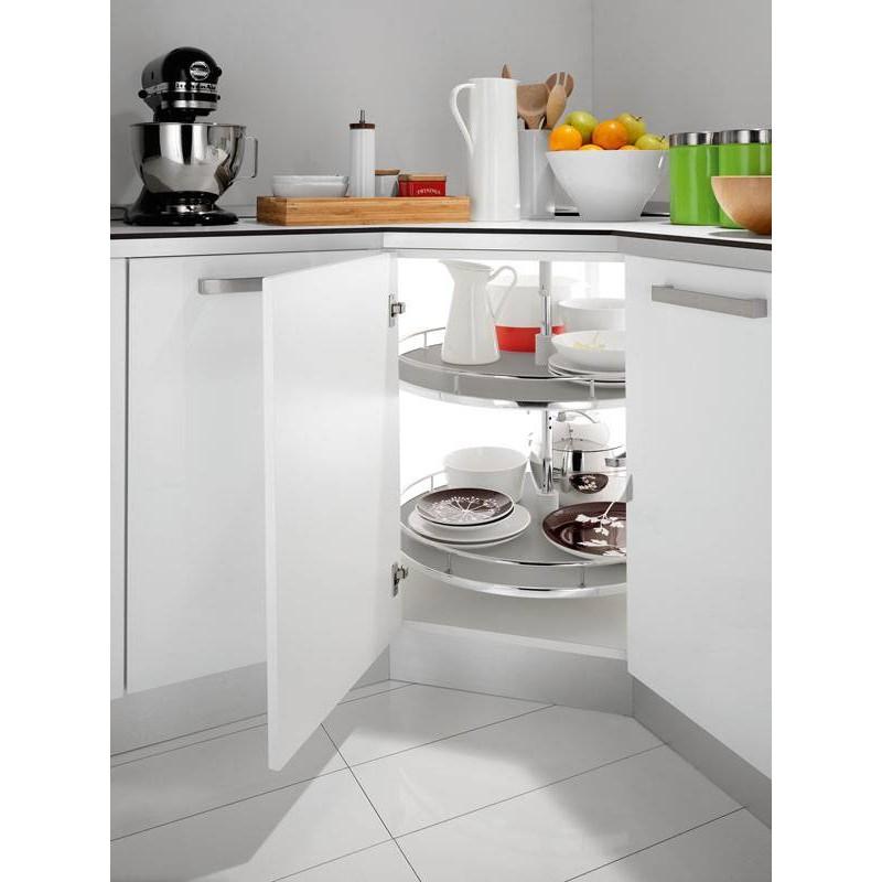 tourniquet rond am nagement placard d 39 angle accessoires de cuisine. Black Bedroom Furniture Sets. Home Design Ideas