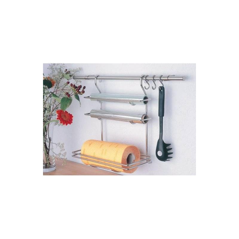 Kit cr dence design accessoires de cuisine for Accessoires de cuisine design