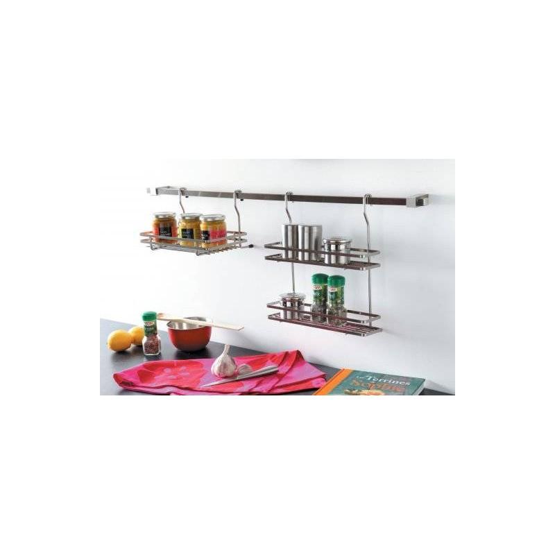 Kit cr dence carr accessoires de cuisine for Accessoires de cuisine design