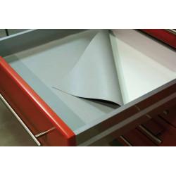 tapis antid rapant pour fond de tiroir accessoires de cuisine. Black Bedroom Furniture Sets. Home Design Ideas