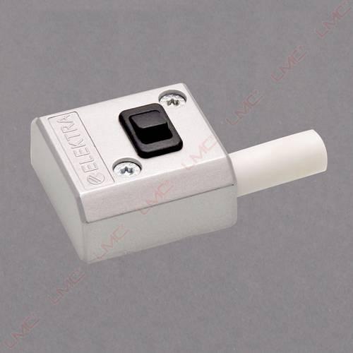 reglette salle de bains avec interrupteur diffuseur 13w ...