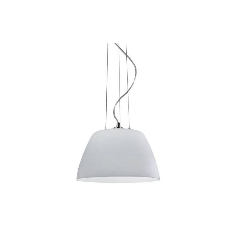suspension deco luminaire accessoires de cuisine. Black Bedroom Furniture Sets. Home Design Ideas
