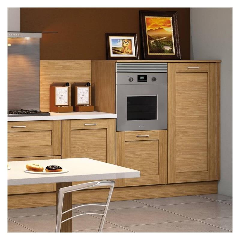 grille d 39 habillage pour votre four ou frigo accessoires de cuisine. Black Bedroom Furniture Sets. Home Design Ideas