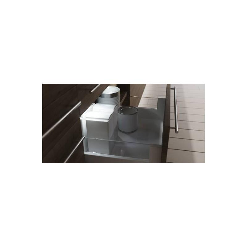 R glette led pour tiroir accessoires de cuisine - Protection tiroir cuisine ...
