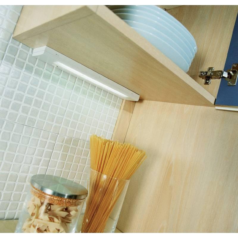 reglette led 220v avec interrupteur accessoires de cuisines. Black Bedroom Furniture Sets. Home Design Ideas
