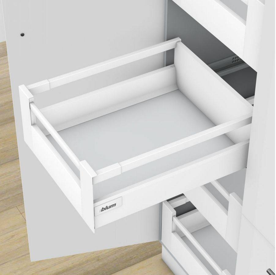 Amnagement tiroirs cuisine amenagement modulable ikea la for Meuble a tiroir coulissant