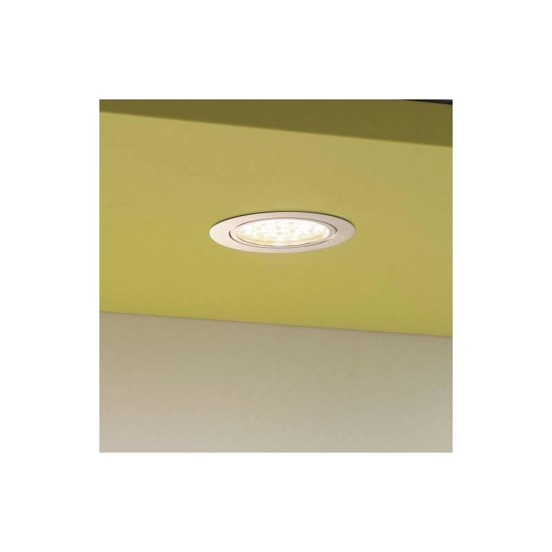 De Spots Connect Kit Extra Plat Led Cuisine Accessoires Système Light 5jLAR4